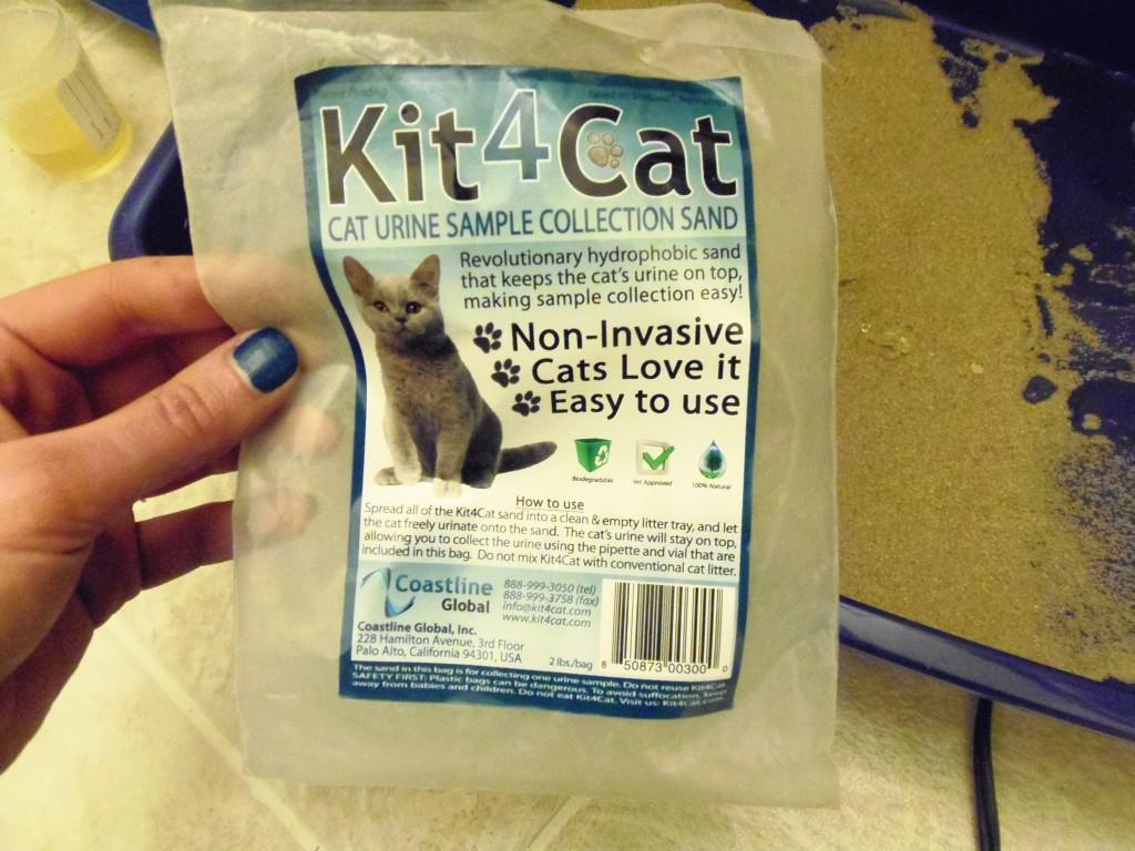catstop ultrasonic cat deterrent reviews