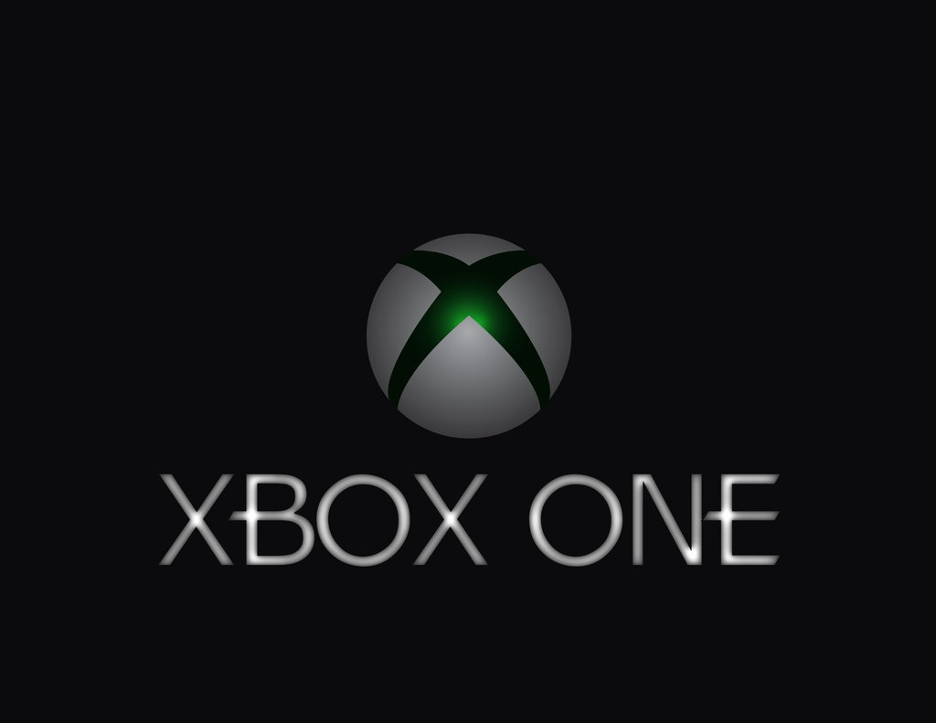 Xbox one giveaway - Xbox one wallpaper template ...